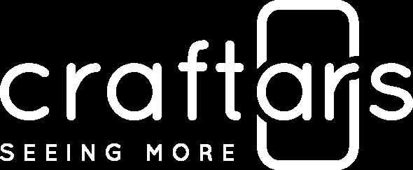 Craftars logo